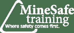 MineSafe Training