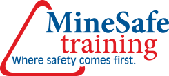 MineSafe Training